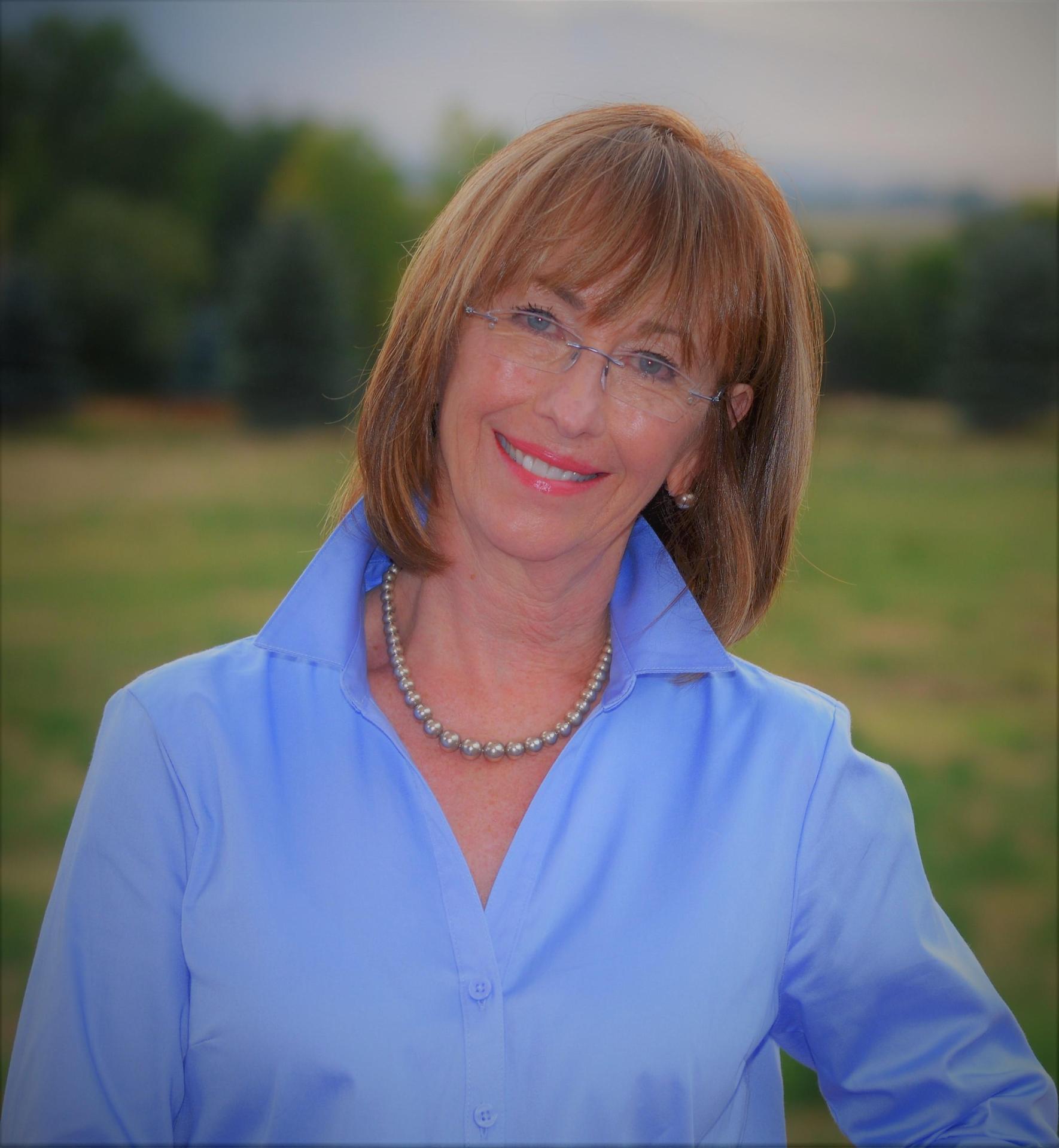 Dina Wilde, M.S. Sp. Ed., Resource Teacher