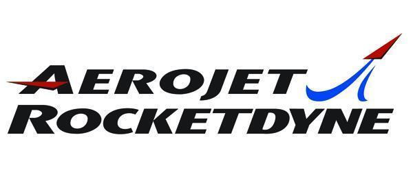 Aeroject Rocketdyne