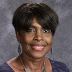 Sally Blake's Profile Photo
