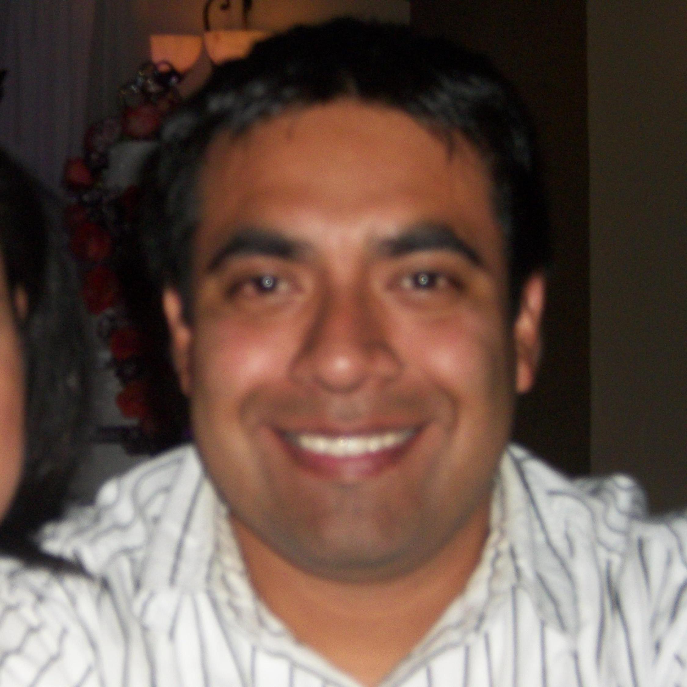 Juan Claudio's Profile Photo