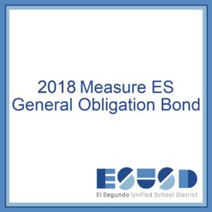 2018 Measure ES Bond square graphic.png