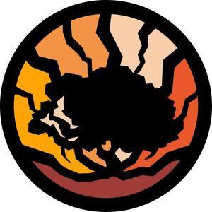 ARISE High School New Logo.jpg