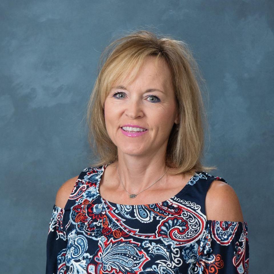 Tonya Parsons's Profile Photo