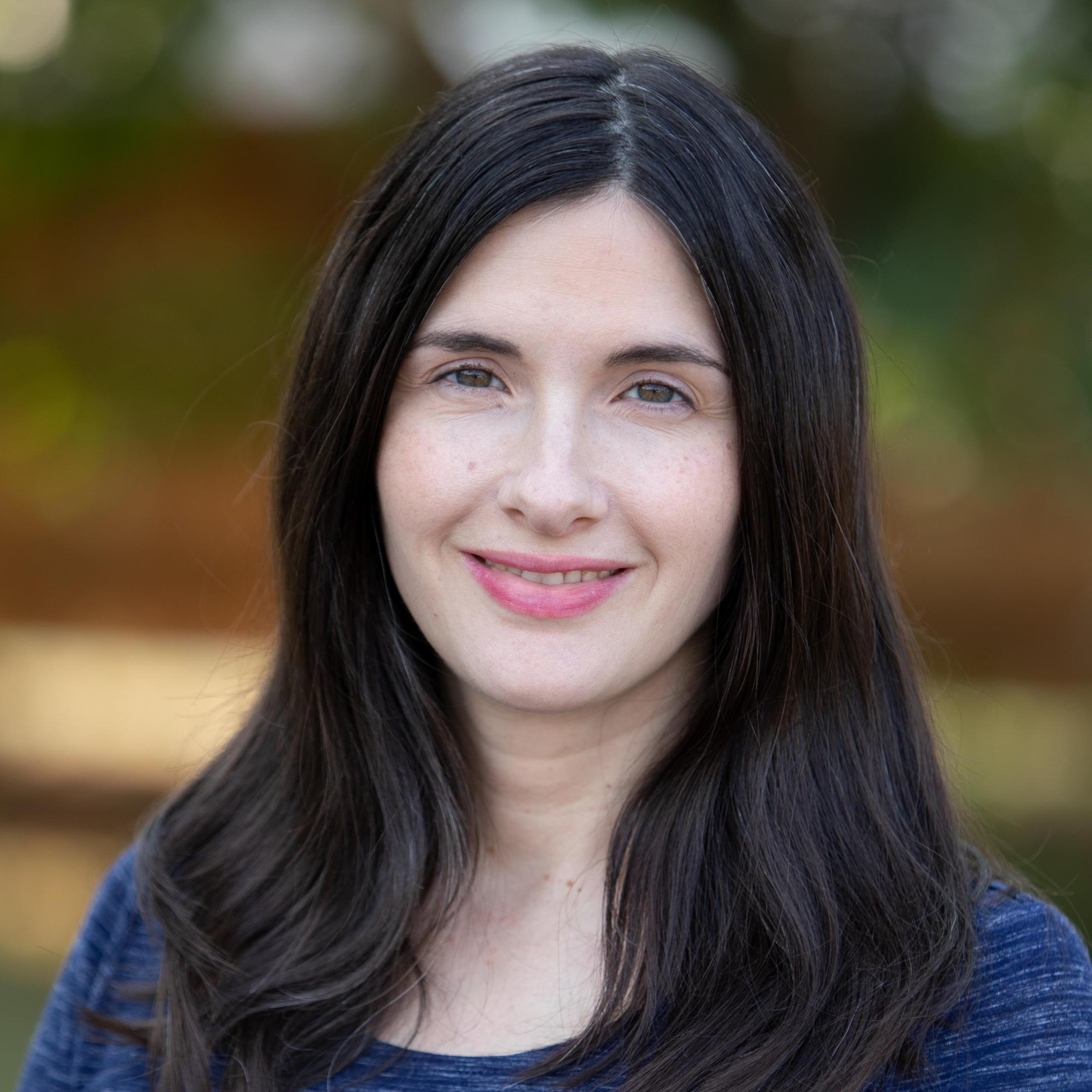 Maya Allen's Profile Photo