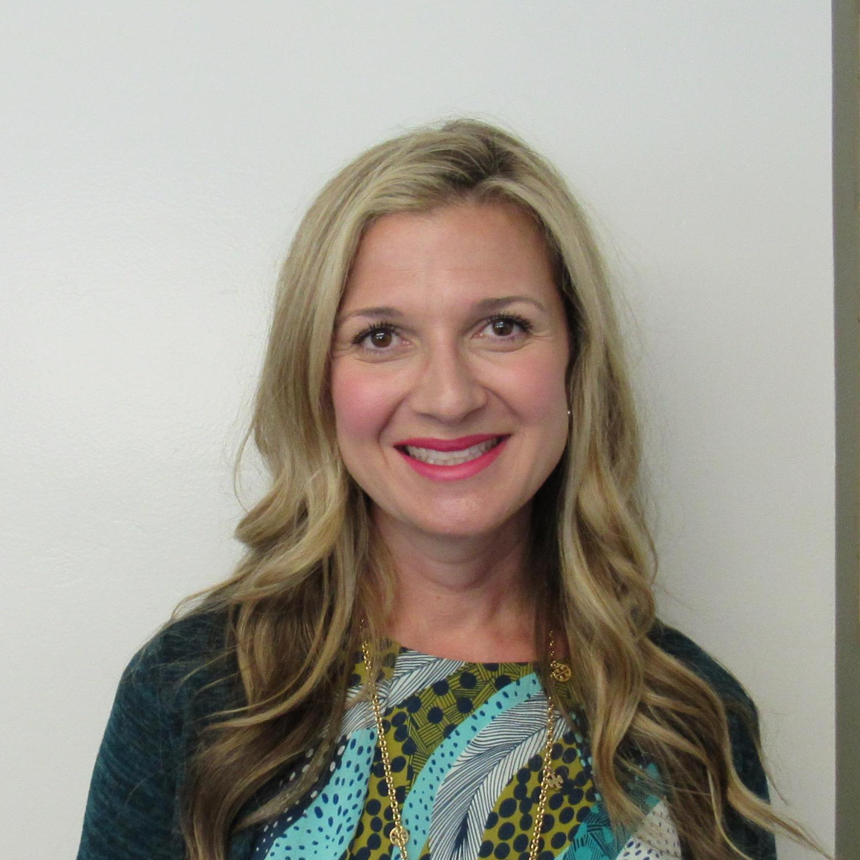 Jill Lewis's Profile Photo