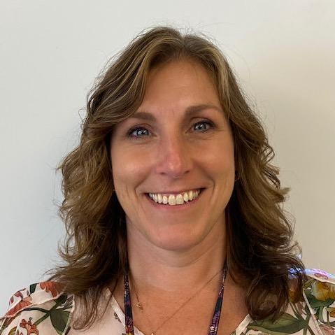 Andrea Hankey-Lasher's Profile Photo