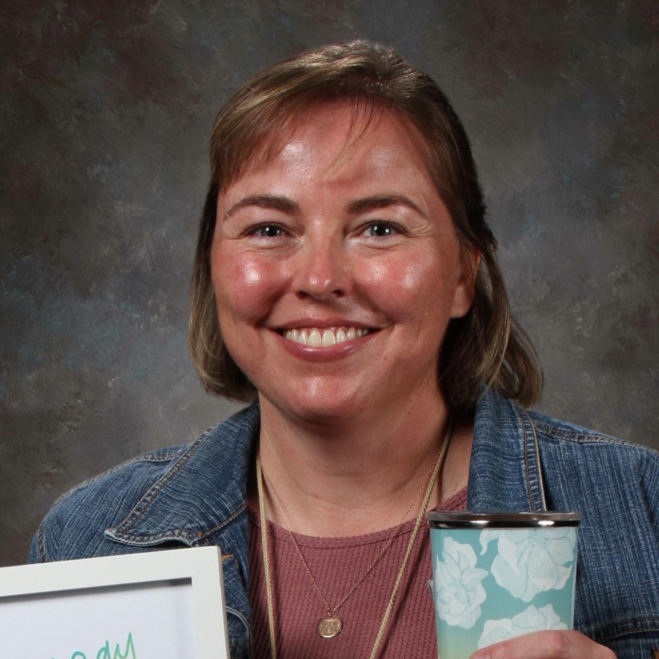 Kimberly Sills's Profile Photo