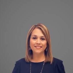 Olga Torres's Profile Photo