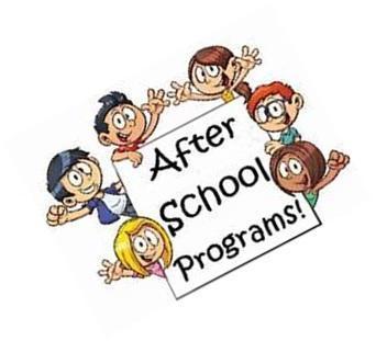 After School Academic Advancement / Tutorials Featured Photo