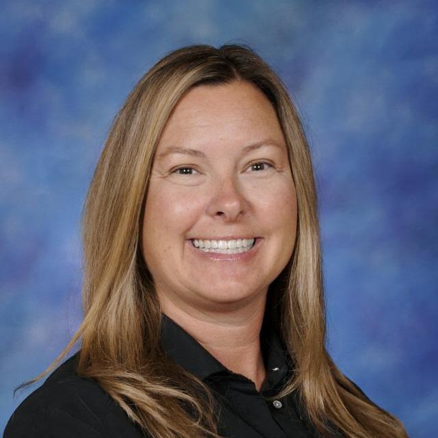 Erika Humbert's Profile Photo