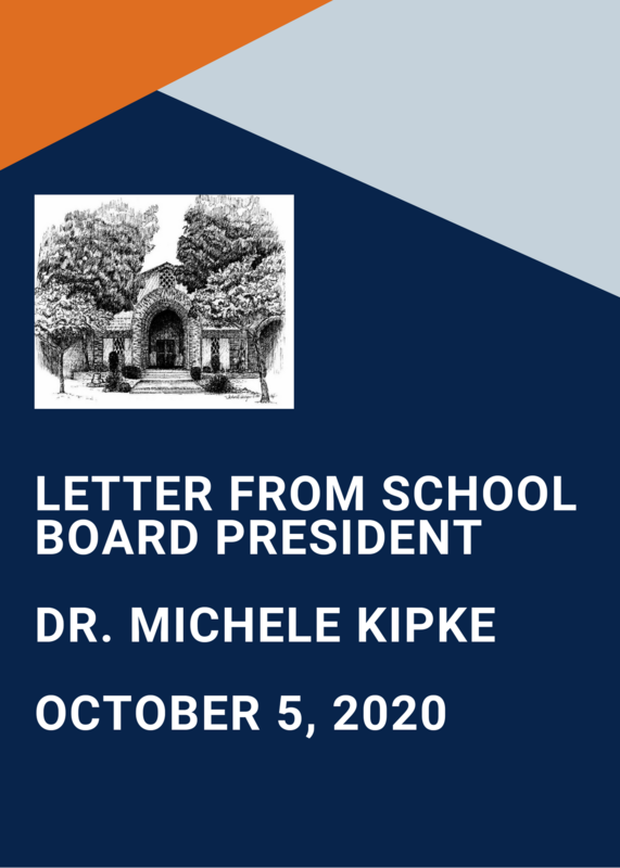 Letter from School Board President.png