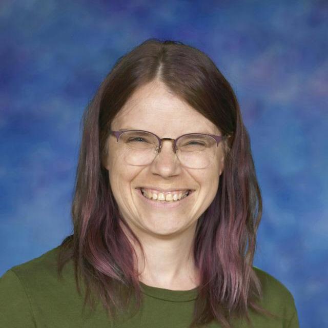 Elizabeth Byrde's Profile Photo