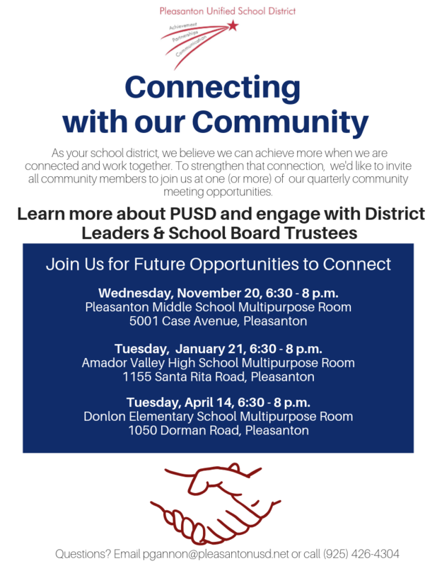 2019-2020 Community Meeting Flyer.png
