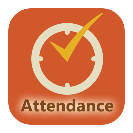 Daily Student Attendance @ Maspeth High School Featured Photo