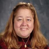 Pam Devine's Profile Photo