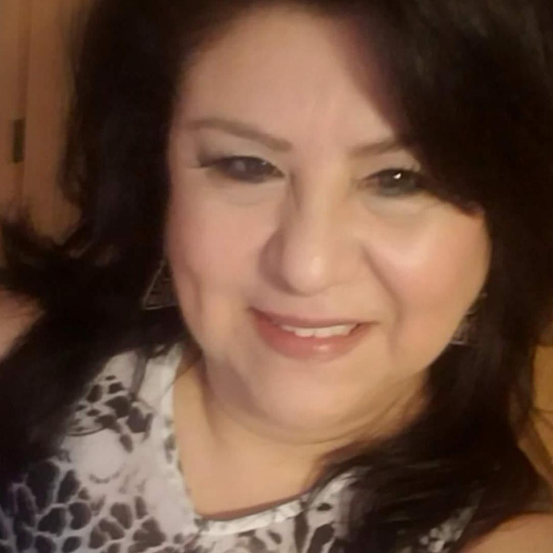 Maria Aleman's Profile Photo