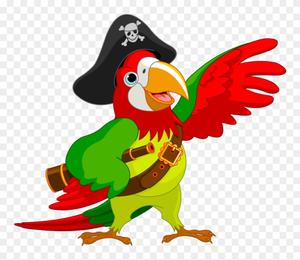 pirate bird.png