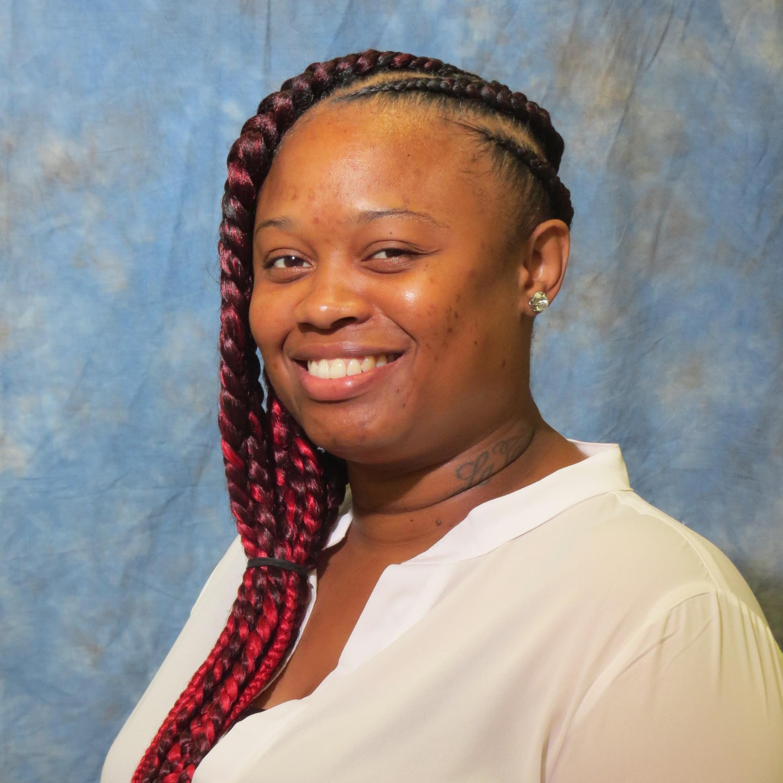 Dasha Brown's Profile Photo