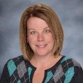 Danley Killam's Profile Photo