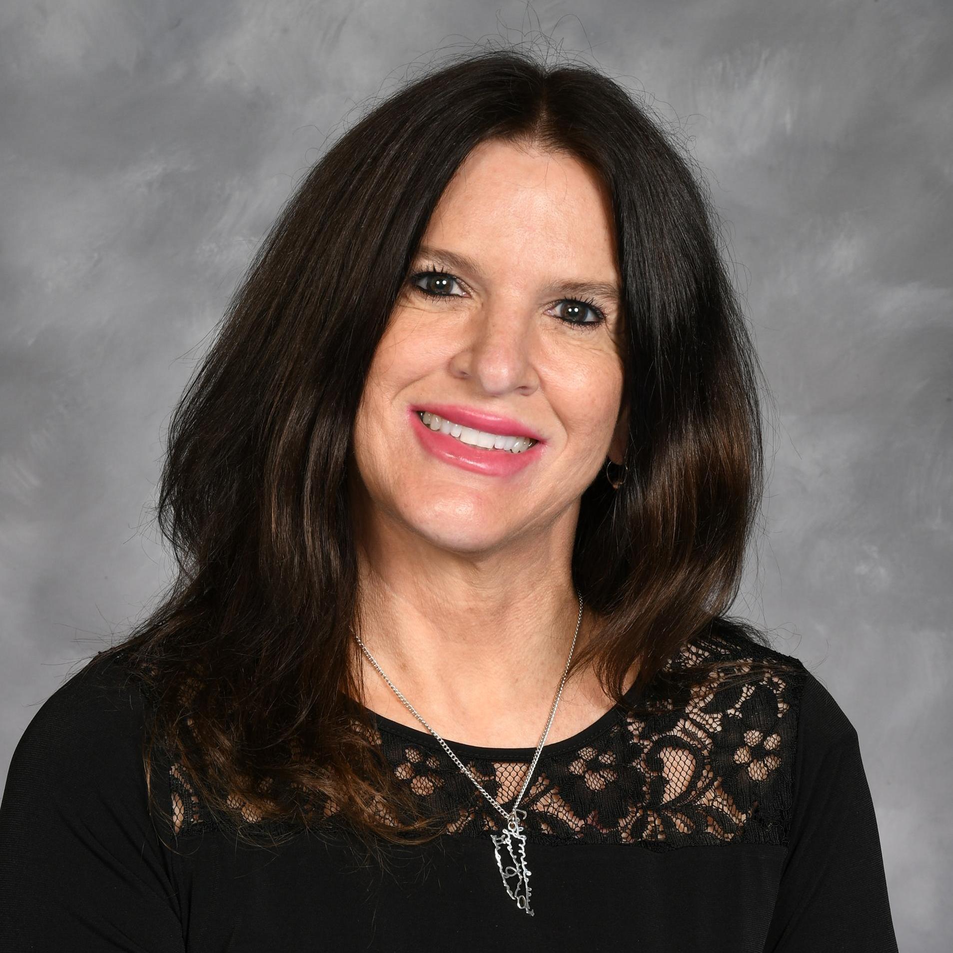 Alesia Newton's Profile Photo