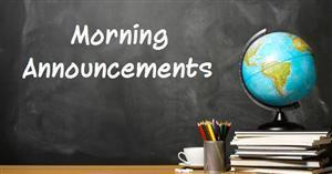 MorningAnnouncements.jpg