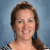 Karen Raseman's Profile Photo