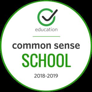 SchoolBadge_2018-19.png