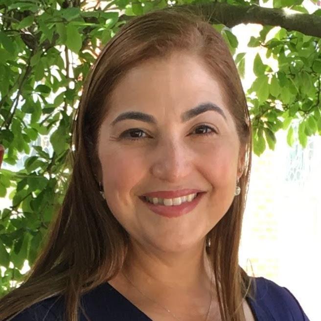 Emma Rivas's Profile Photo