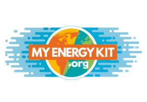 My Energy Kit.org
