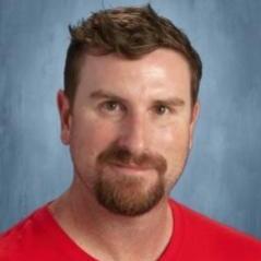 Jon Choate's Profile Photo