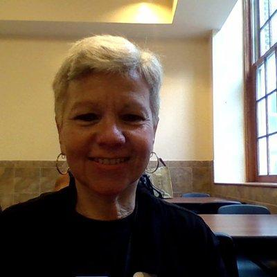 Carol Danchise's Profile Photo