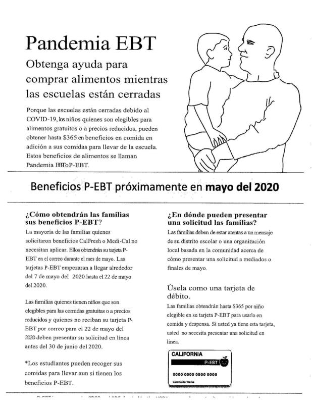 Pandemic EBT Program Flyer_Page_2.jpg
