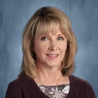 Lisa Crabb's Profile Photo