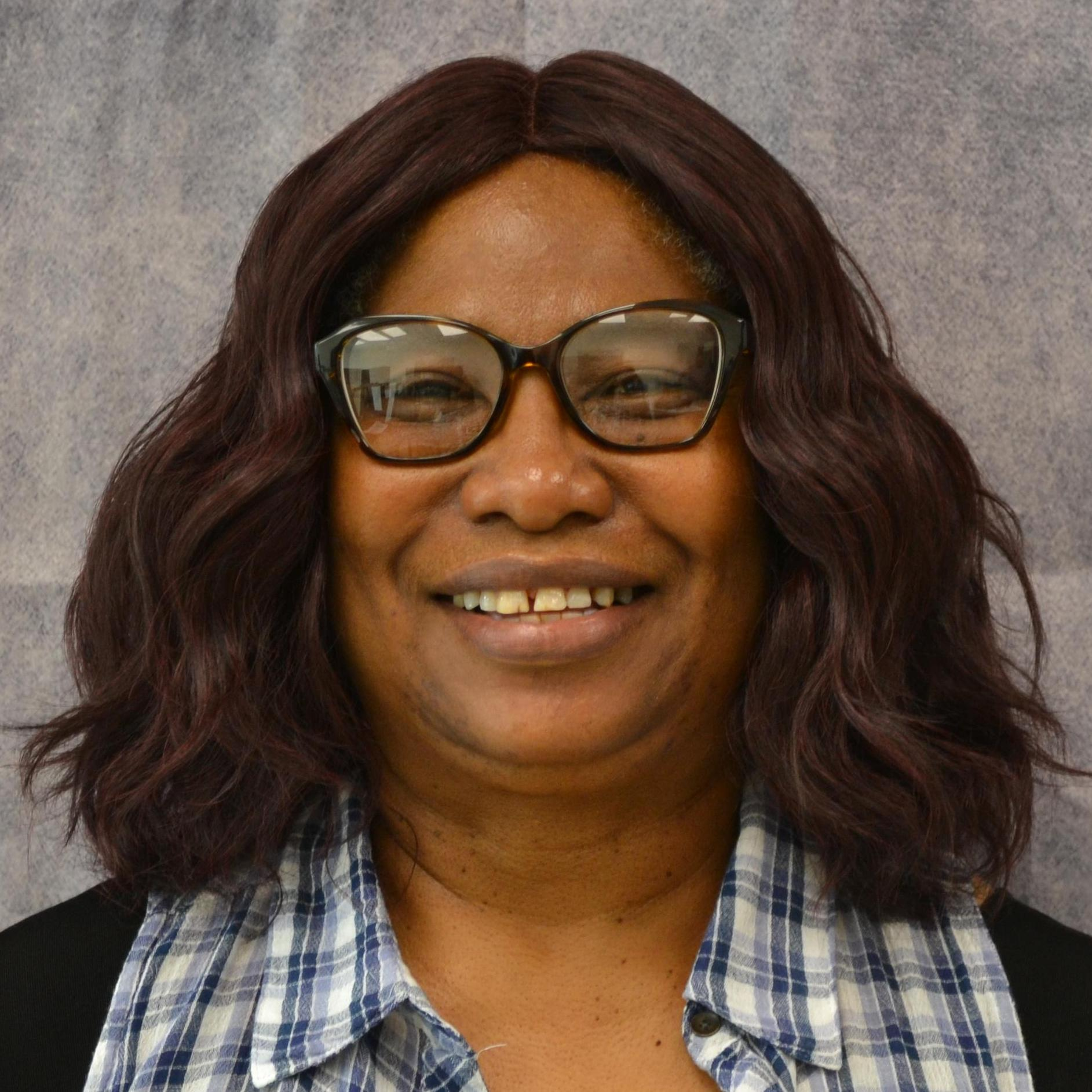 Sherry Chiles's Profile Photo