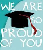 MS Graduation Image
