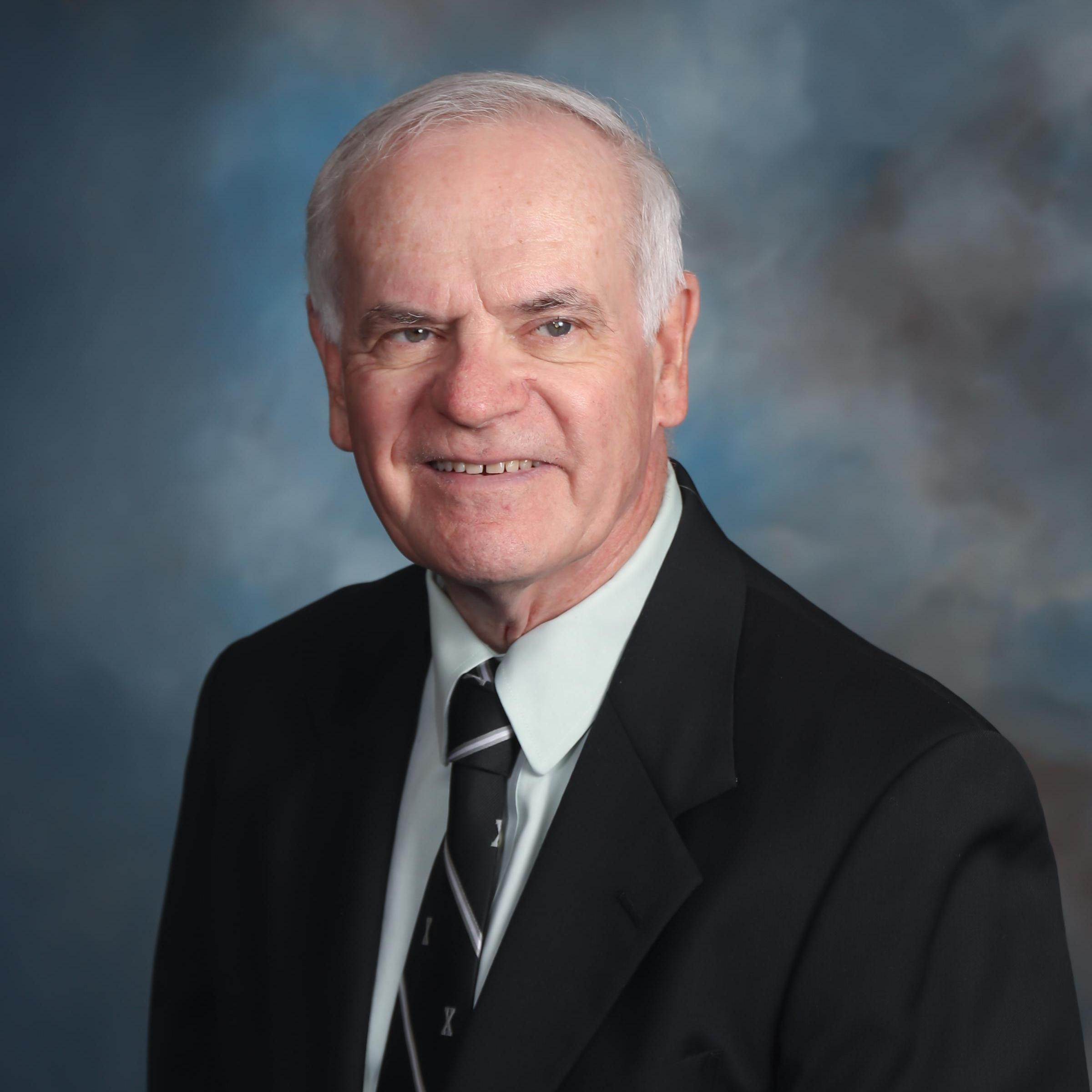 Brother John Sullivan, C.F.X.'s Profile Photo