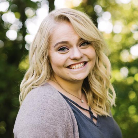 Katherine Tremea's Profile Photo