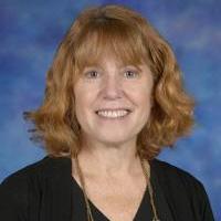 Rita Salit's Profile Photo