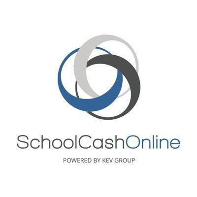 SchoolCash Online Thumbnail Image