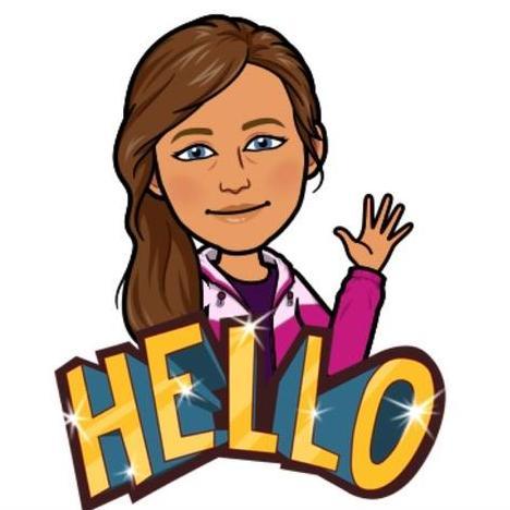 Kathy Kephart's Profile Photo