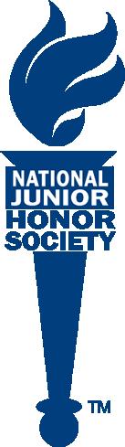 Nat'l Honor Soc Logo
