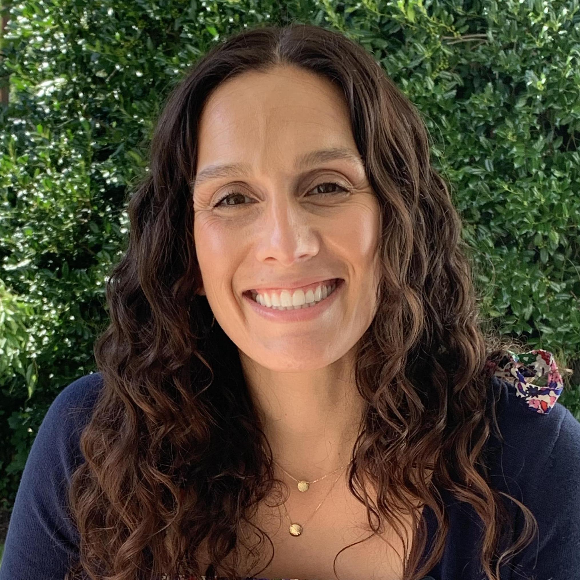 Laura Kudowitz's Profile Photo