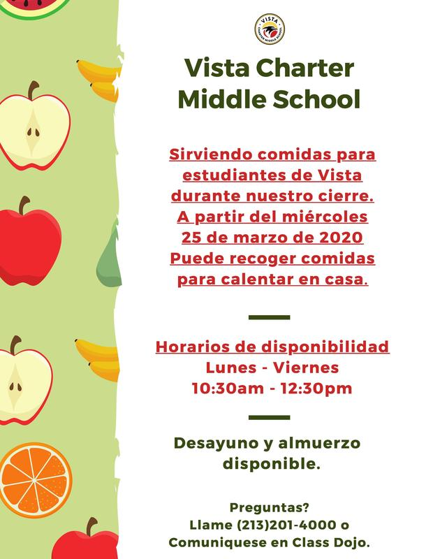 Lunch Flyer B_Page_2.jpg