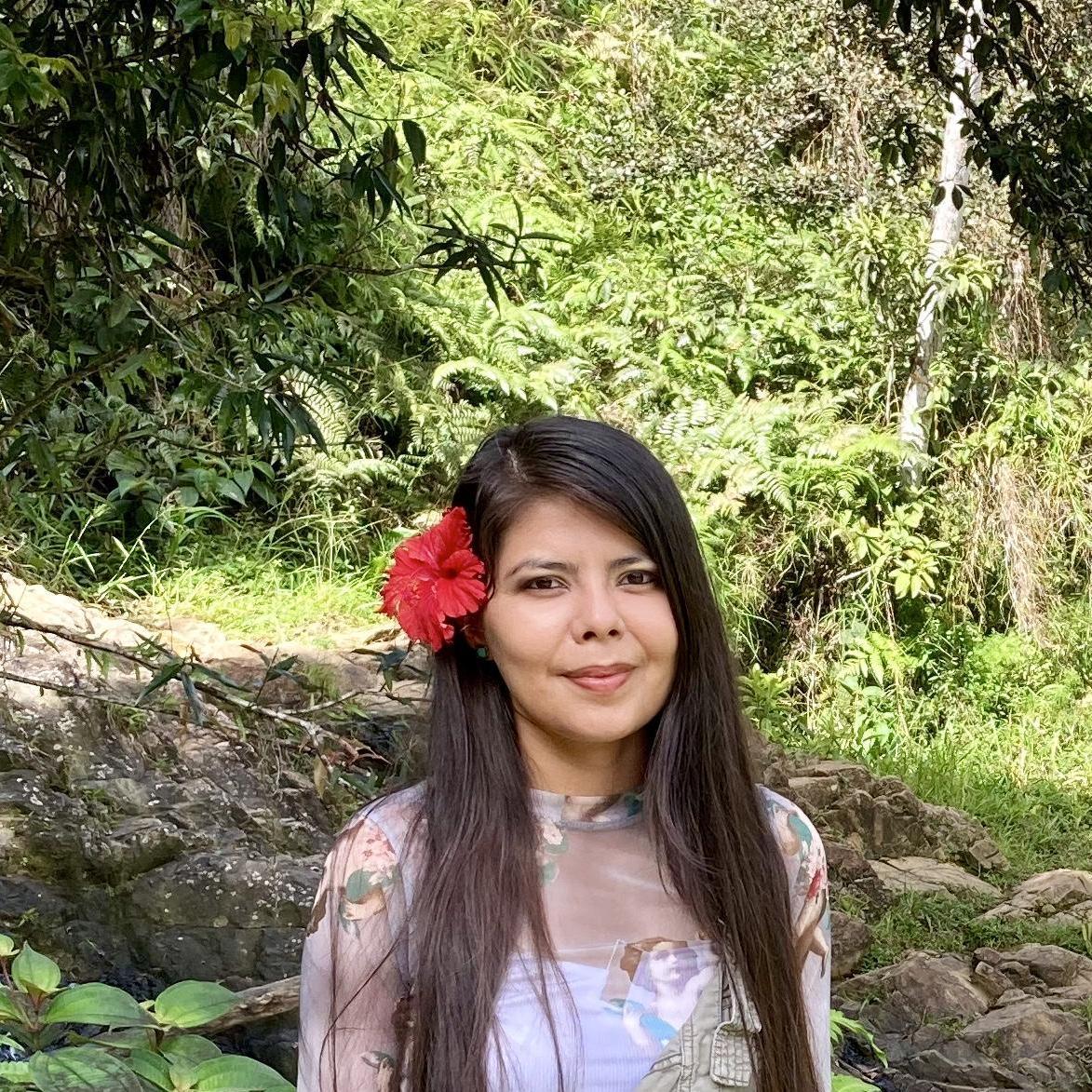 Jacqueline Membreno's Profile Photo