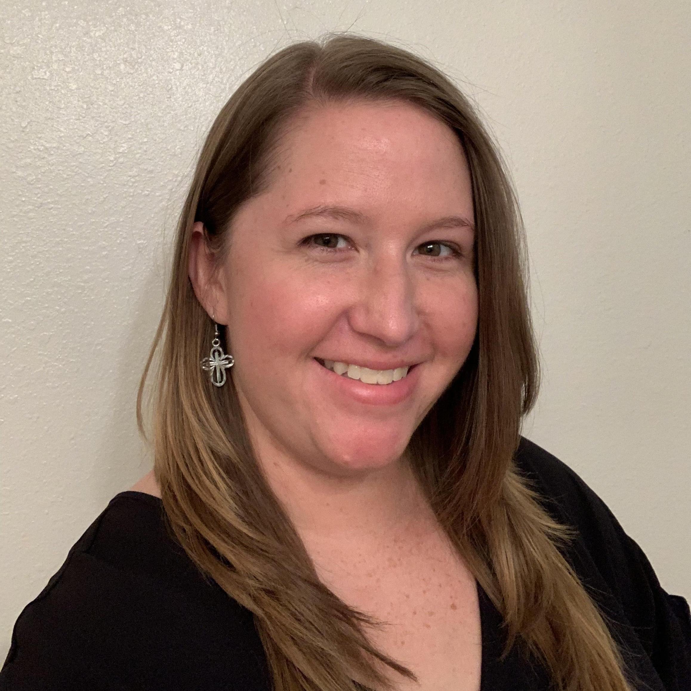 Amy Herzog's Profile Photo