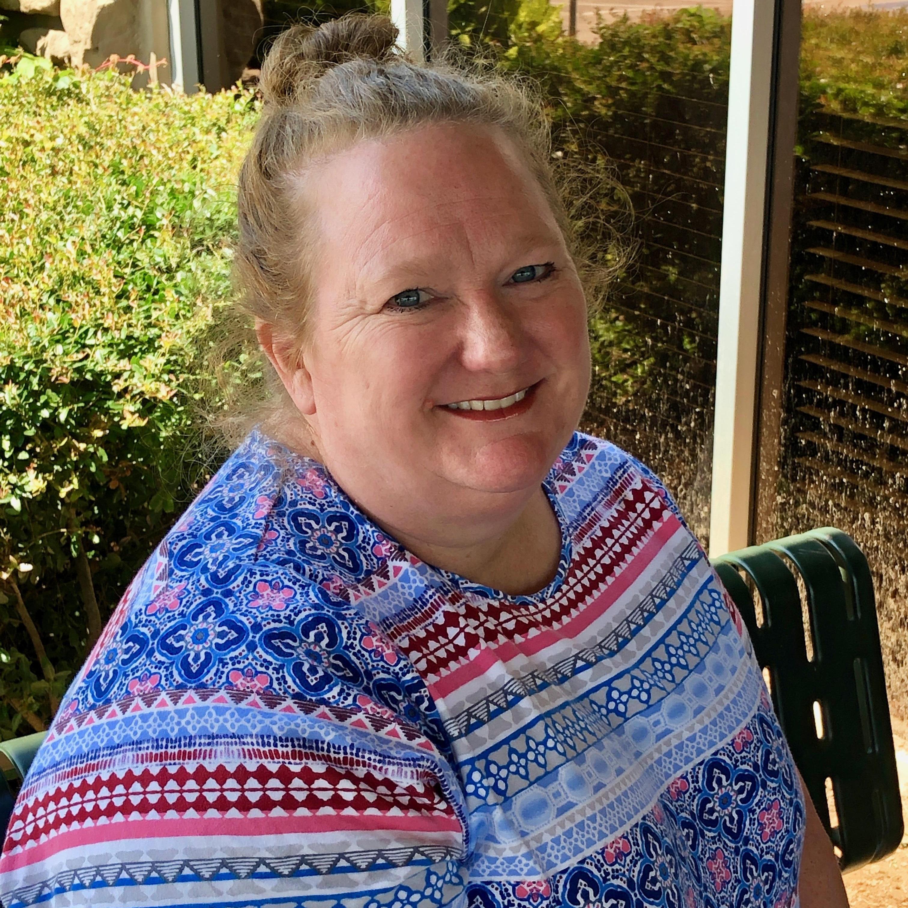 Dawna Riggenbach's Profile Photo