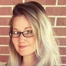 Ashley Syphrett's Profile Photo