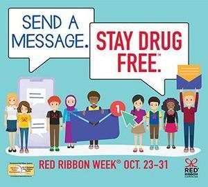 redribbonweek.JPG