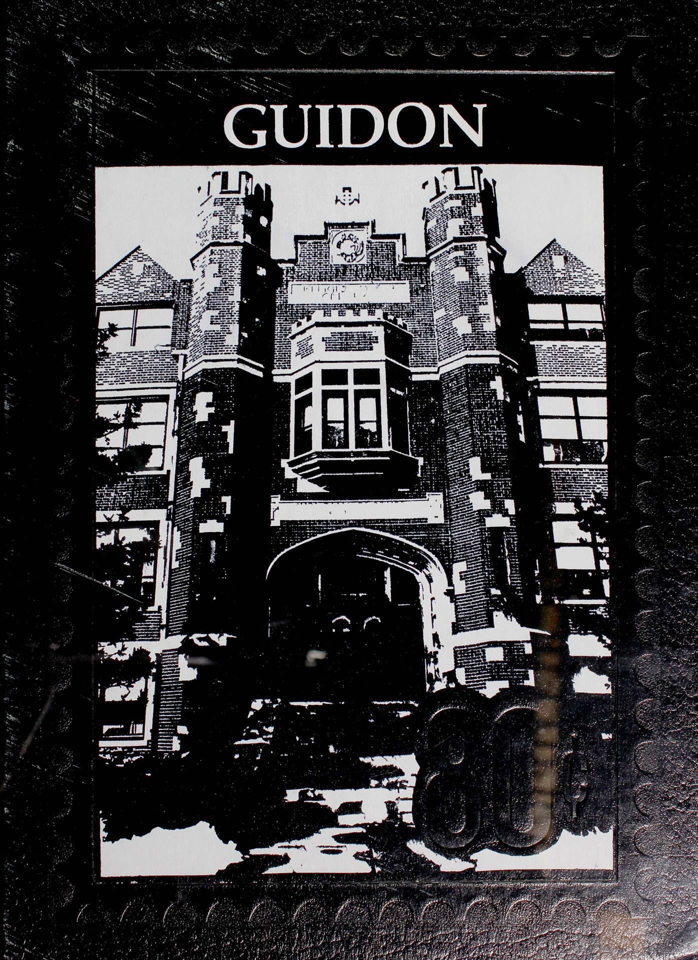 1980 CBC Yearbook