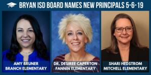 New Principals - May 6.png